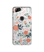 Flower Power - Sublime Case for Google Pixel 2 - $23.95