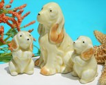 Vintage_cocker_spaniel_dog_pups_family_japan_porcelain_figurines_thumb155_crop