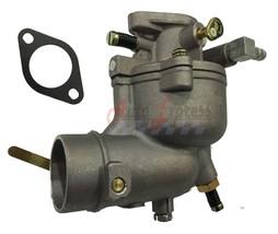 Carburetor for BRIGGS & STRATTON 390323 394228  293950 ENGINE Carb NEW B&S image 1