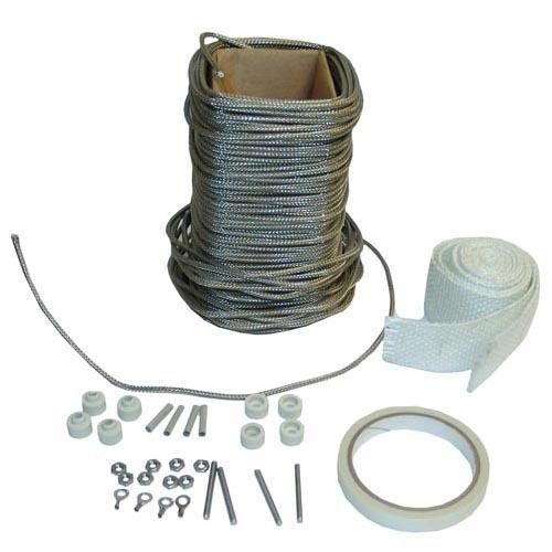 Cable Heating Kit for Alto Shaam 4874  SAME DAY SHIPPING
