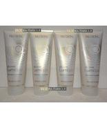 Four pack: Nu Skin Nuskin ageLOC LumiSpa Treatment Cleanser Gel Sensitiv... - $142.00
