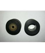 *NEW PINCH ROLLER TIRE & HUB* for Philips Phillips N4420 N-4420  REEL PL... - $32.66