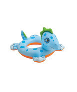 Baby Pool Float Swimming Floatie Kids Raft Floties Swim Infant Kid Toys ... - $25.75 CAD