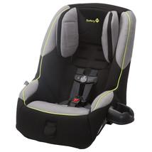 Safety 1ˢᵗ Guide 65 Sport Convertible Car Seat Guildsman Kids Safety Travel N - $70.97