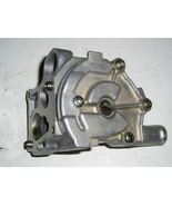 Triumph Daytona 955i '01 T509 oil pump - $75.00