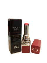 Rouge Dior Ultra Rouge Lipstick #777 Ultra Star  0.11 OZ - $59.66