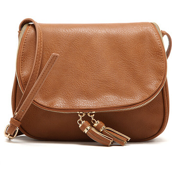 quality fashion tassle women messenger bags women shoulder bag pu leather woman bag.jpg 350x350