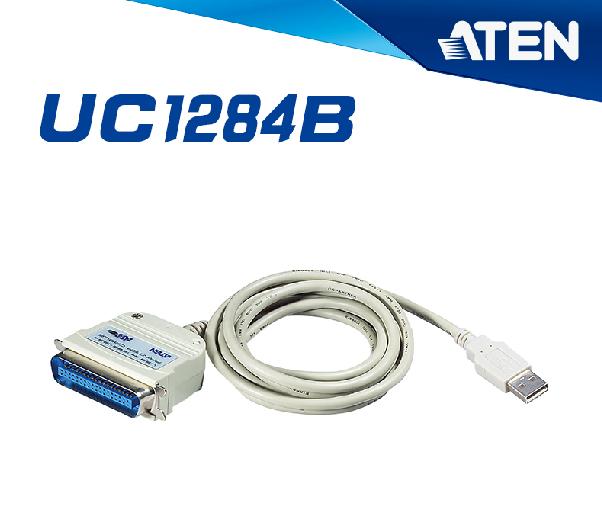 aten uc 1284b printer cable drivers for windows 7 rh wapo info