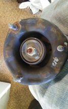 02 03 04 05 HYUNDAI SONATA LEFT STRUT FRONT 98252 image 4