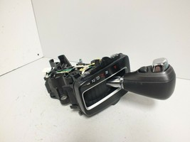 12 13 14 2013 HONDA CR-V TRANSMISSION SHIFT SHIFTER GEAR SELECTOR T0A-A9... - $45.99