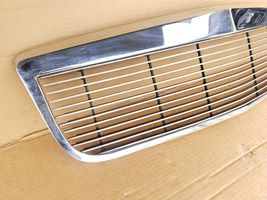 00-05 Cadillac Deville DTS DHS Custom E&G Chrome Grill Grille Gril image 3