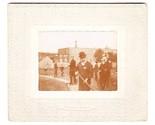 Antique photo men with rifles guns thumb155 crop