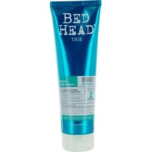 Bed Head By Tigi - Type: Shampoo - $17.59