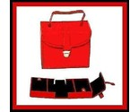 Jewelry organizer red1 sharp thumb155 crop