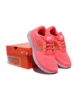 Nike Run free 5.0 running shoes women shoes sneaker sports shoes - $89.99