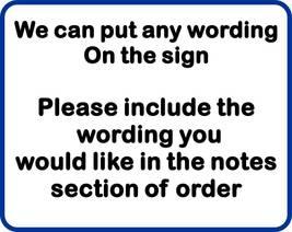 Personalized Beer Mug Bar Sign, Man Cave Sign, Game Room Sign image 3