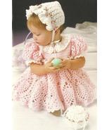 Baby dresses 1 thumbtall