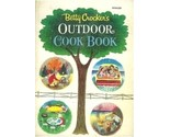 Betty crockers outdoor cook book 1961 thumb155 crop