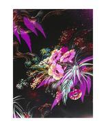 Flower 093-Digital Download-ClipArt-Art Clip - $4.00