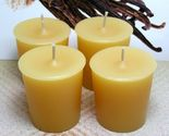 Votives vanilla bean thumb155 crop
