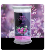 LILAC - JEWELRY IN CANDLES- YOU WILL LOVE IT!!!... - $32.00