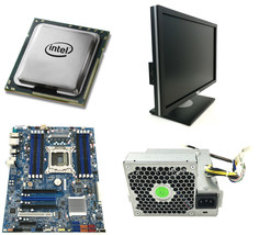 SL79Z - Xeon 2.7Ghz/2Mb Processor - $10.00