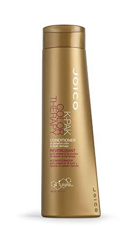 Joico K-PAK Color Therapy Conditioner, 10.1 Ounce
