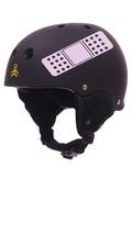Roller Derby BAND AID Helmet Vinyl Sticker Decal 1.75 in h x 5 in w - $4.99