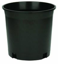 Premium Nursery Pot 2 Gal- 4 Pack - $25.58