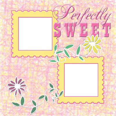 Qp perfectly sweet 01 web