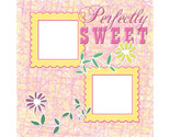 Qp perfectly sweet 01 web thumb155 crop