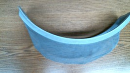 #2245 Curved Lint Catcher for Dryer - $15.10
