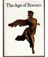 Age of Rococo (Cameo) by Pignatti, Terisio; Andrade, L. - $5.40