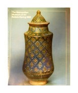 Islamic Pottery. A Brief History. (The Metropolitan Museum of Art Bullet... - $9.00