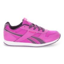 Reebok Shoes Royal Cljogger, V67555 - $109.99