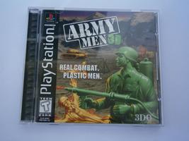 Armymen3d1 thumb200