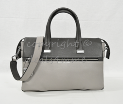 MARC By Marc Jacobs M0011225 The Standard EW Tote Satchel/Shoulder Bag i... - $379.00
