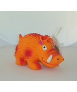 Reeves-wild-boar-dog-squeak-toy__1__thumbtall