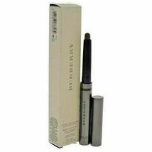 Burberry EYE COLOUR CONTOUR Smoke & Sculpt Eyeshadow Pen NAVY Blue Color... - $15.98