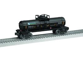 Lionel 6-81668 Philadelphia Energy Solutions Single Dome Tank Car #0771 - New - $37.39