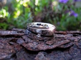 Gay Male Sladki Bulgarian Werewolf Varkolak Lycan Haunted Ring Homosexual Spirit - $89.99