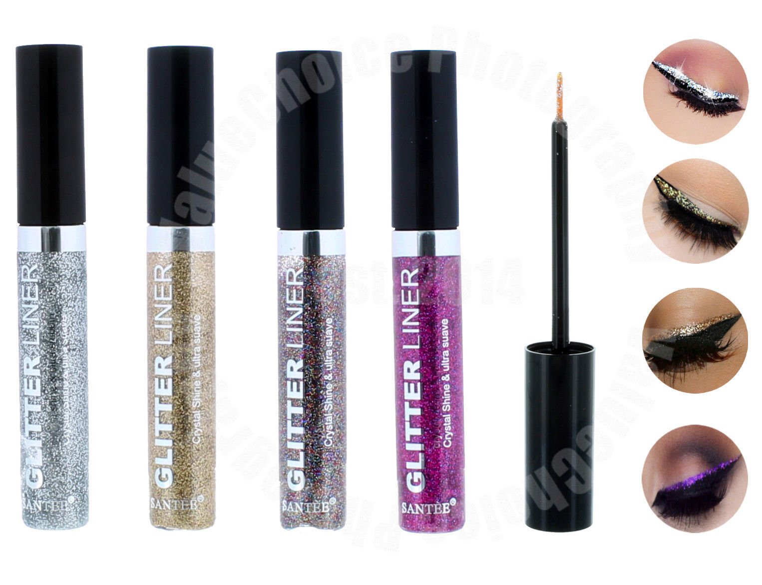 b567ee2a76d Santee Mascara: 2 listings