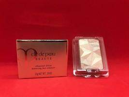 Cle De Peau Beaute  Luminizing Face Enhancer - # 16 ~ 10 g / .35 oz BNIB - $37.41
