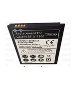 Samsung Galaxy S3 SGH T999 One Battery Spare Extra T-Mobile III 2300 mAh... - $12.80