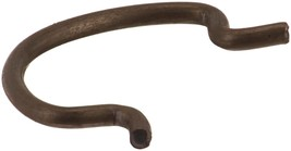 Hitachi 886331 Replacement Part for Power Tool Ratchet Spring - $16.65