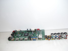 t.ms3391.a2b   main  board  for  pixel   Lt-3958 - $24.99