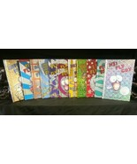 Hardcover Fly Guy Series Set Collection by Tedd Arnold! Books 1-11 Brand... - $65.99