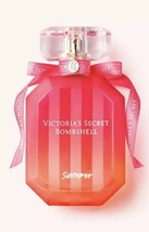 "Victoria's Secret Bombshell ""Summer"" Perfume Fragrance 1.7 fl. oz NIB Au... - $34.55"