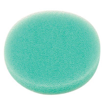 Air Filter fits 20000-81740 20000-81740S Edger Trimmer LT20 T20 T25 T260... - $5.62