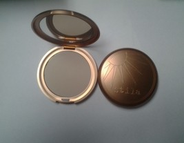 Stila Illuminating Powder Foundation - $9.90